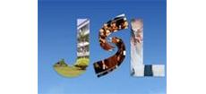 龙8国际登录牵手深圳市群晖智能科技股份有限公司