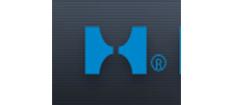 龙8国际登录携手金笔企业股份有限公司
