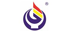 龙8国际登录携手广东雅都包装印刷有限公司