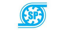 龙8国际登录携手安量实业(安量彩印制盒(东莞)有限公司)