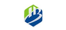 龙8国际登录牵手华贝电子科技有限公司