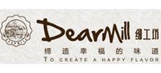 龙8国际登录携手广州市贝可曼食品有限公司
