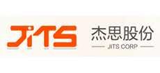 龙8国际登录携手广东杰思通讯股份有限公司
