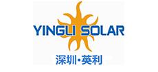龙8国际登录牵手深圳市英利新能源有限公司