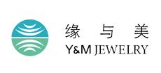 龙8国际登录牵手深圳市缘与美实业有限公司