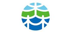 龙8国际登录携手木林森股份