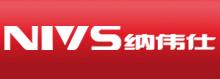 【喜报】龙8国际登录与纳伟仕电子科技签约成功