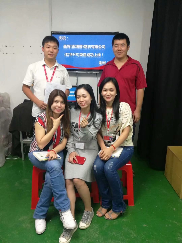 ju111软件官网 | 九卅娱乐手机版 | 九卅娱乐手机版 | 一卡通系统