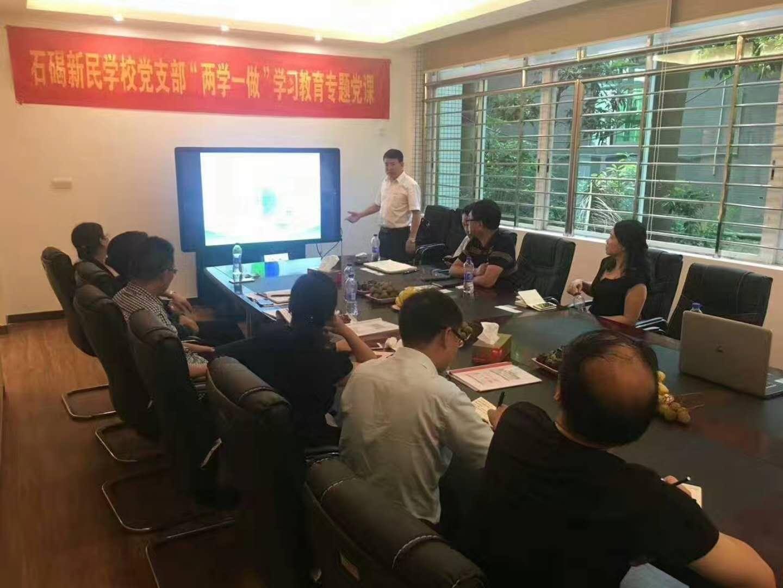 虹华软件官网 | 考勤软件 | 考勤系统 | 一卡通系统